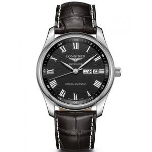 Longines MASTER COLLECTION  L29104517