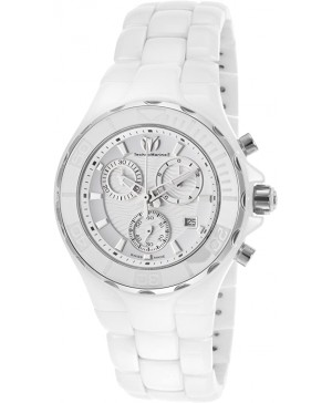 TechnoMarine Cruise Chrono 110030B