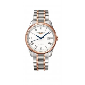 Longines Master Collection L28935117