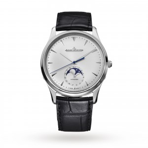 Jaeger-LeCoultre Master Ultra Thin 39 Moon Q1368420