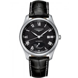 Longines Master Collection L29084517