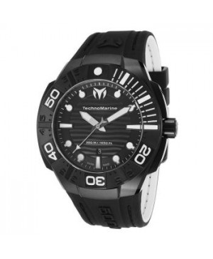 TechnoMarine Black Reef 513003