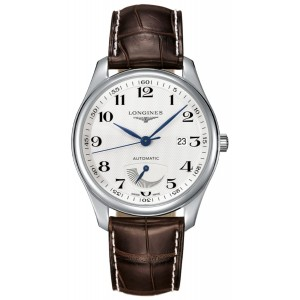 Longines MASTER COLLECTION L29084783