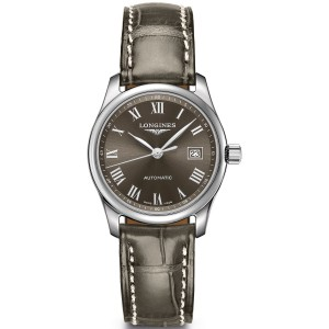 Longines MASTER COLLECTION  L22574713