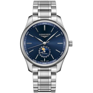 Longines Master Collection L29194926
