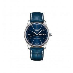 Longines Master Collection L29104920