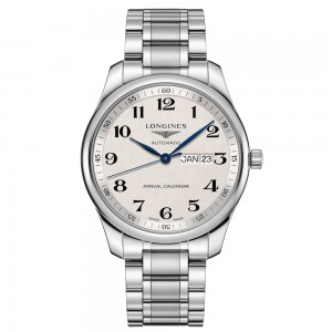 Longines Master Collection L29204786