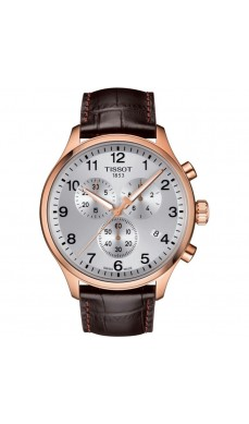 Tissot CHRONO XL T1166173603700