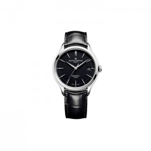 Baume&Mercier Clifton Baumatic M0A 10399